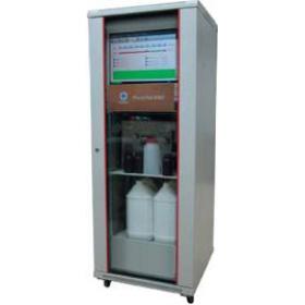 總磷/總氮在線水質分析儀