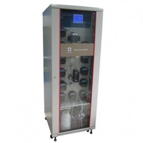 PhotoTek 6000-As砷/总砷在线分析仪