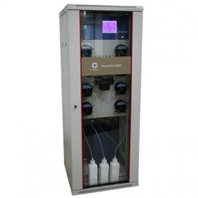 PhotoTek 6000-Fe/Mn/Zn铁/锰/锌在线分析仪