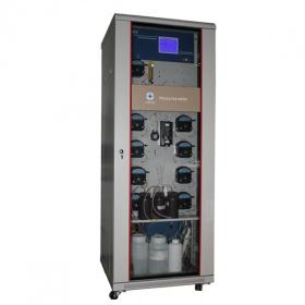 PhotoTek 6000-Ni镍在线分析仪