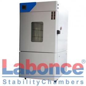 高低溫交變濕熱試驗箱|高低溫濕熱試驗箱|恒溫恒濕箱