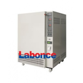 药物稳定性试验箱720GS-2000GS 恒温恒湿箱 强光稳定箱