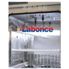兰贝石药品强光稳定性试验箱250TPS