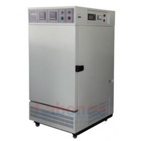低湿度药品实验箱380L 恒温恒湿箱 稳定性试验箱