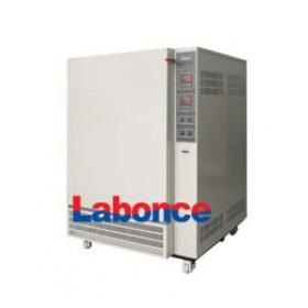 高低温湿热试验箱100GS-1000GD 恒温恒湿箱 药品稳定箱