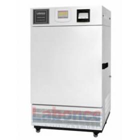 触摸屏稳定试验箱720TS  恒温恒湿箱 药品稳定箱