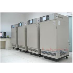 恒温恒湿试验箱250TH 药品培养箱 稳定性试验箱
