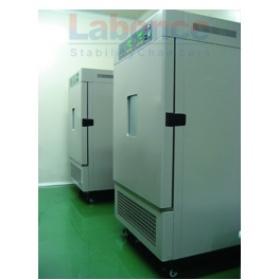 药物稳定性试验箱500L
