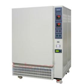 药品稳定性试验箱1000GS 恒温恒湿箱 稳定性培养箱