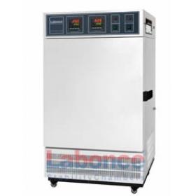 药品稳定性试验箱 250FS 380FS 恒温恒湿箱 药品光照箱