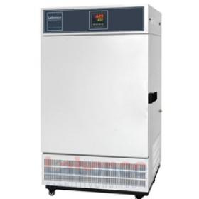 药品稳定性试验箱(5℃试验专用) 低温试验箱 恒温恒湿箱