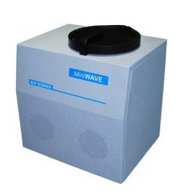 加拿大SCP MiniWAVE 微波消解仪