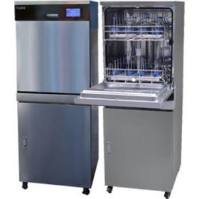 全自动实验室洗瓶机FL160