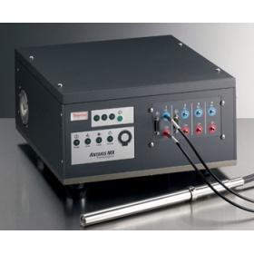 NIR-Antaris MX傅立叶近红外光谱仪-过程分析