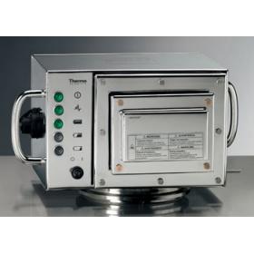 NIR-Antaris Target傅立叶近红外光谱仪-混合过程控制