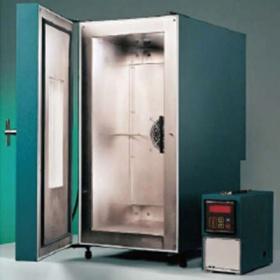 Tinius Olsen 高低溫環境試驗箱