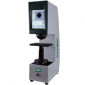 Tinius Olsen FH-8系列 万能硬度计测试系统