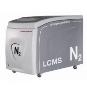 LCMS上专用的氮气发生器