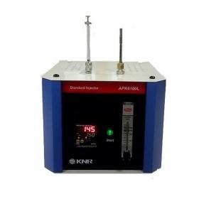 韩国KNR APK6100L 标准液体样品稀释仪
