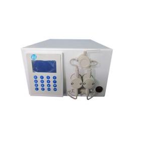 金达PEEK(聚醚醚酮)系列柱塞泵