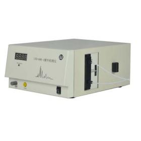 微量蛋白检测仪