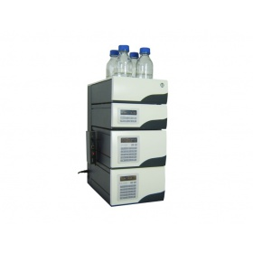 金达TPC-A多糖层析分析系统