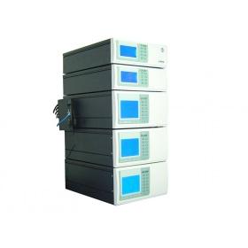 金达PPS-300-1000中压蛋白纯化系统