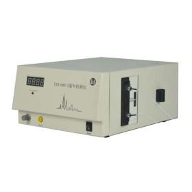 UVD-680-3紫外检测仪(高性能双光束)