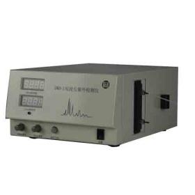 金达DWD-1紫外检测仪
