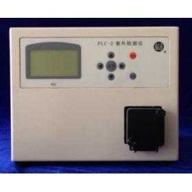 金达PLC-2全波长紫外检测仪