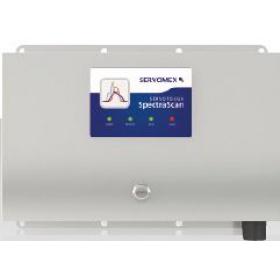 Servomex Servotouch Spectrascan(2400) 轻烃气体分析仪