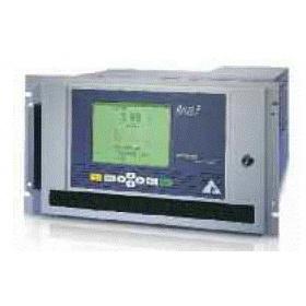 Servomex DF-745SG  特种气体微量水分分析仪