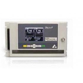 Servomex DF-760 含水量和含氧量測試儀