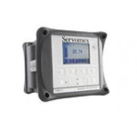 SERVOFLEX Micro i.s (5100 i.s)本安型便携式气体分析仪