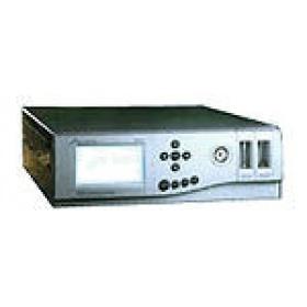 SERVOPRO 4100 气体分析仪