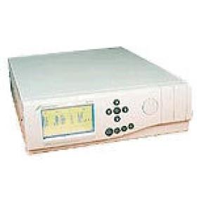 SERVOPRO 4200 / 4210 工业气体分析仪