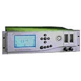 SERVOPRO 4900 连续排放分析仪