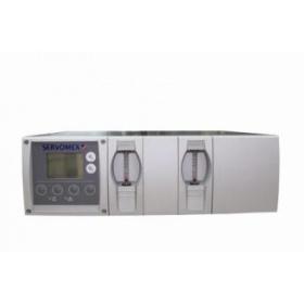 SERVOPRO MultiExact微量气体测量仪