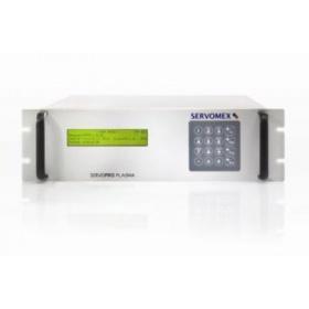 SERVOPRO Plasma (k2001)在线气体分析仪