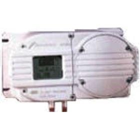 SERVOTOUGH 1800 氣體分析儀