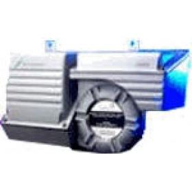 SERVOTOUGH OxyExact (2200) 過程氧氣分析儀