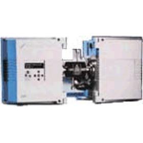 SERVOTOUGH SpectraExact (2500) 过程气体分析仪