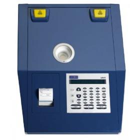 Lab-X3500SCl型台式X-荧光测硫仪