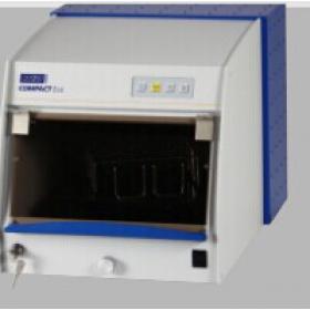 牛津儀器COMPACT Eco測厚儀