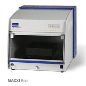 牛津MAXXI Eco測厚儀