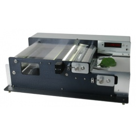 LI-3100C臺式葉面積儀