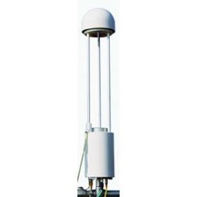 LI-7700开路式CH4分析仪