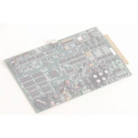升级LI-6400操作台的新数字板