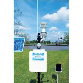 IntelimetA自动小气候测量系统