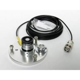LI-COR辐射传感器